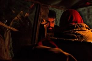 انصراف کارگردان «ساقی» از دریافت جوائز جشنواره فیلم نهال
