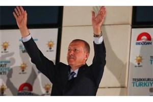 اختیارات جدید اردوغان چه خواهند بود؟