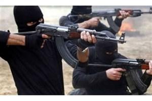 دو کشته و زخمی در حمله داعش به کرکوک
