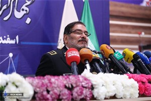 توهمات آمریکا درباره ایران با برجام تعبیر نخواهد شد