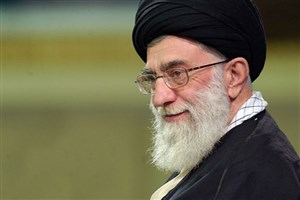 Iran Supreme Leader Lauds the Brilliant Performance of National Football Team Against Portugal