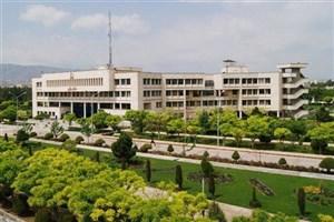 تشکیل شورای راهبری مدیریت سبز در دانشگاه ها