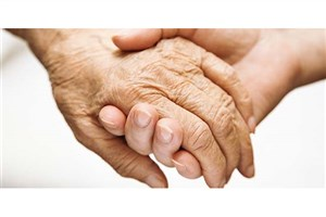 Iranian Researchers Discover a Novel Cell to Treat Parkinson Disease