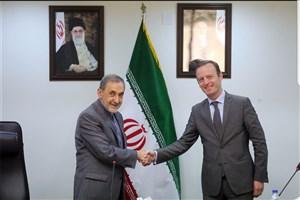 طرف های غربی برجام به تعهدات خود در قبال ایران عمل نمایند