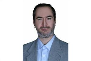 حمایت از کالای ایرانی با ایجاد سامانه رسمی(ملی)ثبت کالاهای ایرانی