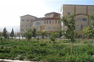 تقویم آموزشی تابستان دانشگاه آزاد اسلامی واحد نی ریز اعلام شد