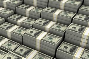 جدیدترین نرخ ارزهای دولتی/ دلاربانکی گران شد + جدول