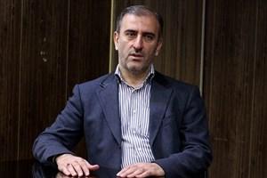 گلایه مردم از وضعیت دستفروشی در تهران