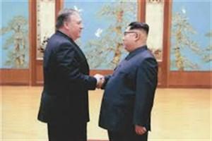 نبود زمانبندی برای غیراتمیسازی کره