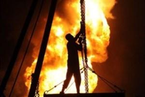 آخرین اخبار از مصدومان آتشسوزی پتروشیمی آبادان
