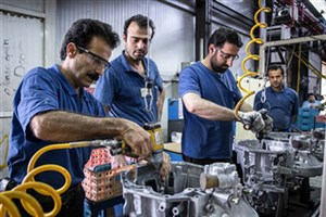 دستور رییسجمهور به وزارت صنعت برای ساماندهی تولید