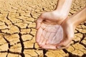مجلس آماده تدوین دستورالعملهای قوی برای برخورد با پرمصرفهای آب