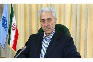 وزیر علوم :اختلاف نظری با معاون آموزشی در خصوص کدرشتههای صداوسیما نداشتم