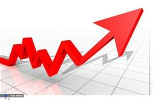 لرستان صدرنشین رشد تورم در کشور