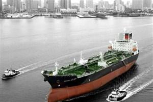 تحریمهای آمریکا بر حملونقل دریایی ایران اثری نداشته است