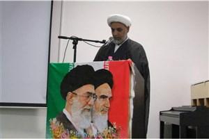 آغاز طرح ضیافت اندیشه در دانشگاه آزاد اسلامی انار