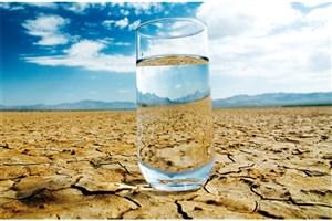 راهکارهایی برای مدیریت بهینه و کنترل بحران آب
