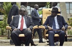 آغاز آتشبس دائم در سودان جنوبی