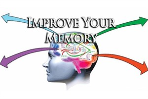 7 Memory Improvement Tips