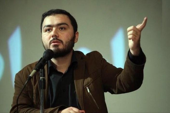 محمدجواد اخوان
