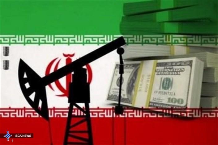 اقتصاد و نفت