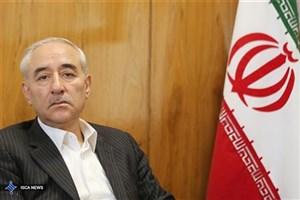 گاز اهرم راهبردی ایران برای گسترش نفوذ در صحنه بینالمللی است