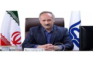 رئیس دانشگاه سمنان منصوب شد