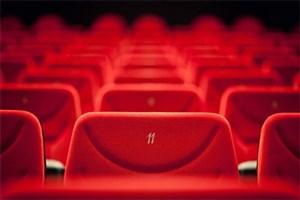 بازگشت فیلم های کمدی روی پرده سینما/ نام فیلم های جدید فردا مشخص می شود