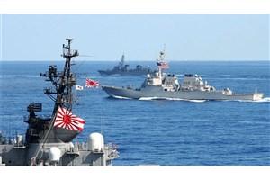 دست آمریکا در جیب کره جنوبی  جا خوش کرد