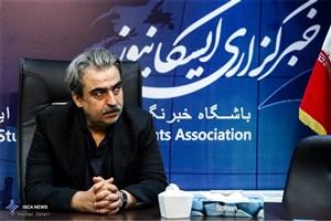 برخی از قدرت آمریکا تصور هالیوودی دارند/ آمریکا نمی تواند مادام العمر ایران را تحریم کند