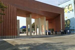 ۱۳ عضو هیئت علمی دانشگاه شریف در فهرست سرآمدان علمی کشور قرار گرفتند