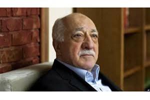 تلاش جدید ترکیه برای استرداد فتح الله گولن