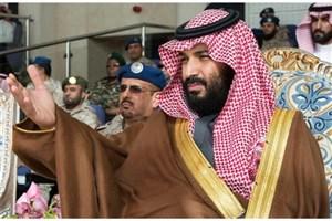 نشست امنیتی عقبه اردن و افشای عمق روابط عربستان و اسرائیل