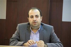 توسعه محوری در دانشگاه علوم پزشکی آزاد اسلامی با نیروی انسانی خلاق