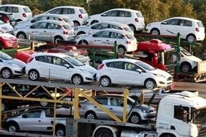 تایید وجود رانت و تخلف در ثبت سفارش خودرو در دوره شریعتمداری