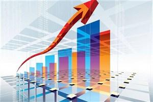 رشد میانگین 8.1 درصدی برای سالهای 96- 1395 ثبت شد