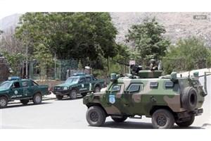 35 کشته و زخمی در حمله انتحاری افغانستان