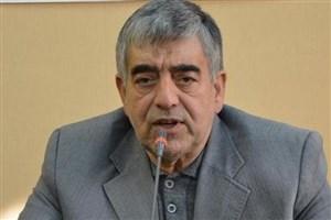 نماینده مجلس: سازمانها مکلف به رعایت بخشنامه دیوان عدالت اداری هستند