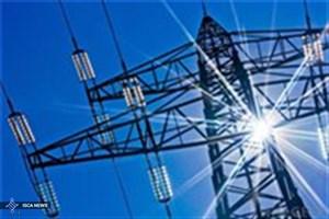 دیروز مصرف برق کشور 47 هزار مگاوات گزارش شد