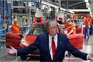 فرصت طلایی برای خودروسازان واقعی / صنعت خودرو در انتظار حرکت خودروسازان وطنی