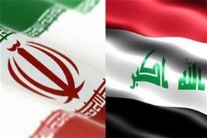 رایزن بازرگانی ایران در عراق: مرکز بازاریابی کالاهای ایرانی در عراق راه اندازی می شود