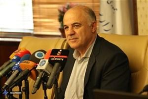 رایزنی برای تبادل برق ایران، روسیه و آذربایجان/ مسئولان برق روسیه و آذربایجان آذرماه به تهران میآیند