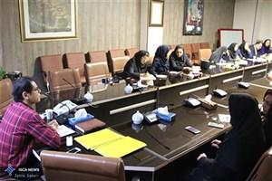 اعلام اسامی ۳۰ دانشگاه برتر در بررسی پرونده متقاضیان جذب