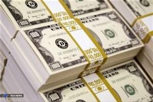 جدیدترین نرخ ارزهای دولتی اعلام شد/ دلار همچنان پیشتاز میدان + جدول