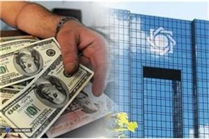 بازار ثانویه ارز، تصمیم رو به جلو