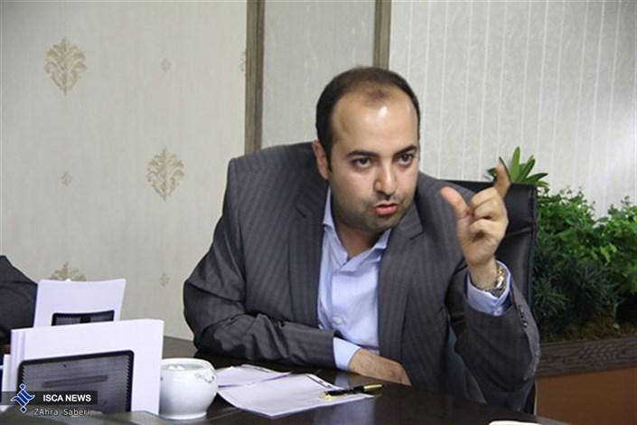 دکتر جمال الدینی
