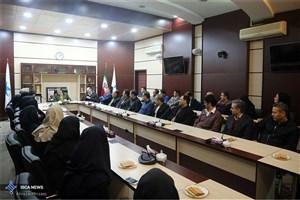 چالش های «برادکست» در ایران و جهان