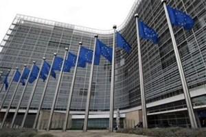 بسته پیشنهادی اروپا بزودی به ایران ارائه می شود