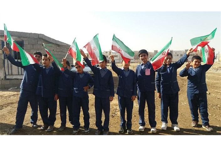 کمبود مدارس در مسکن مهر