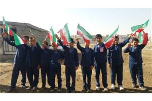 نیاز به  41 فضای  آموزشی در سایتهای مسکن مهر سمنان